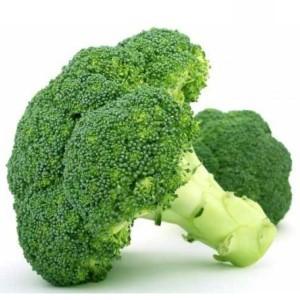 brokolice1