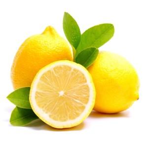 citrony1