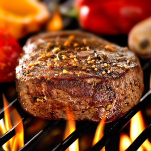 fillet-steak-grilled