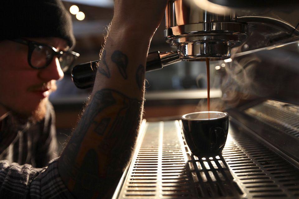 COFFEE_TRAINING_4