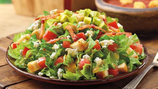 Chopped-Salad_550x310