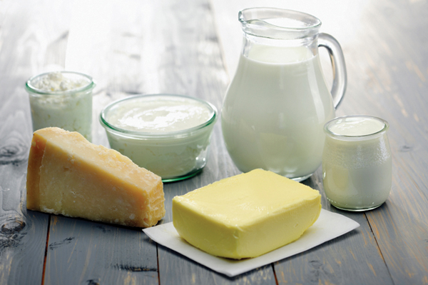 food,food and drink,drink,diary products,milk,yogurt,curd cheese,ricotta,white,butter,cheese,white,calcium,healthy food