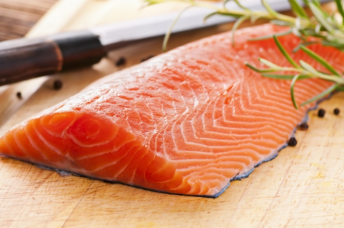 wild-salmon-is-just-one-type-of-fatty-fish-that-is-good-for-the-heart-an_1181_505957_0_14081499_670