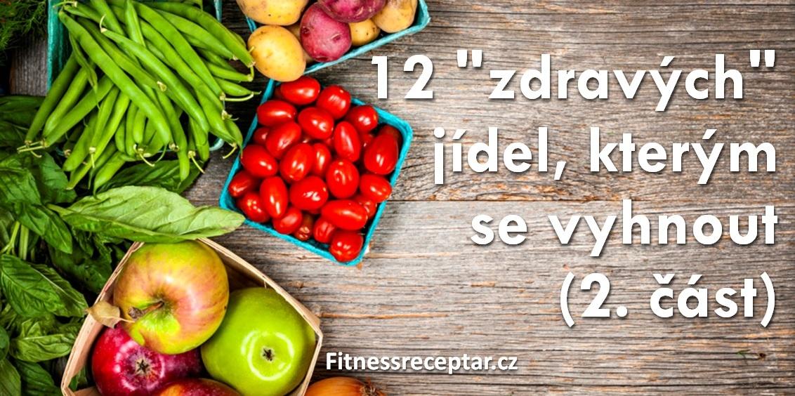 12zdr2b