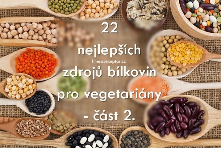 22 vege 2cff