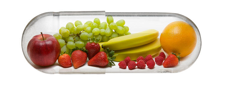 Health-Supplement