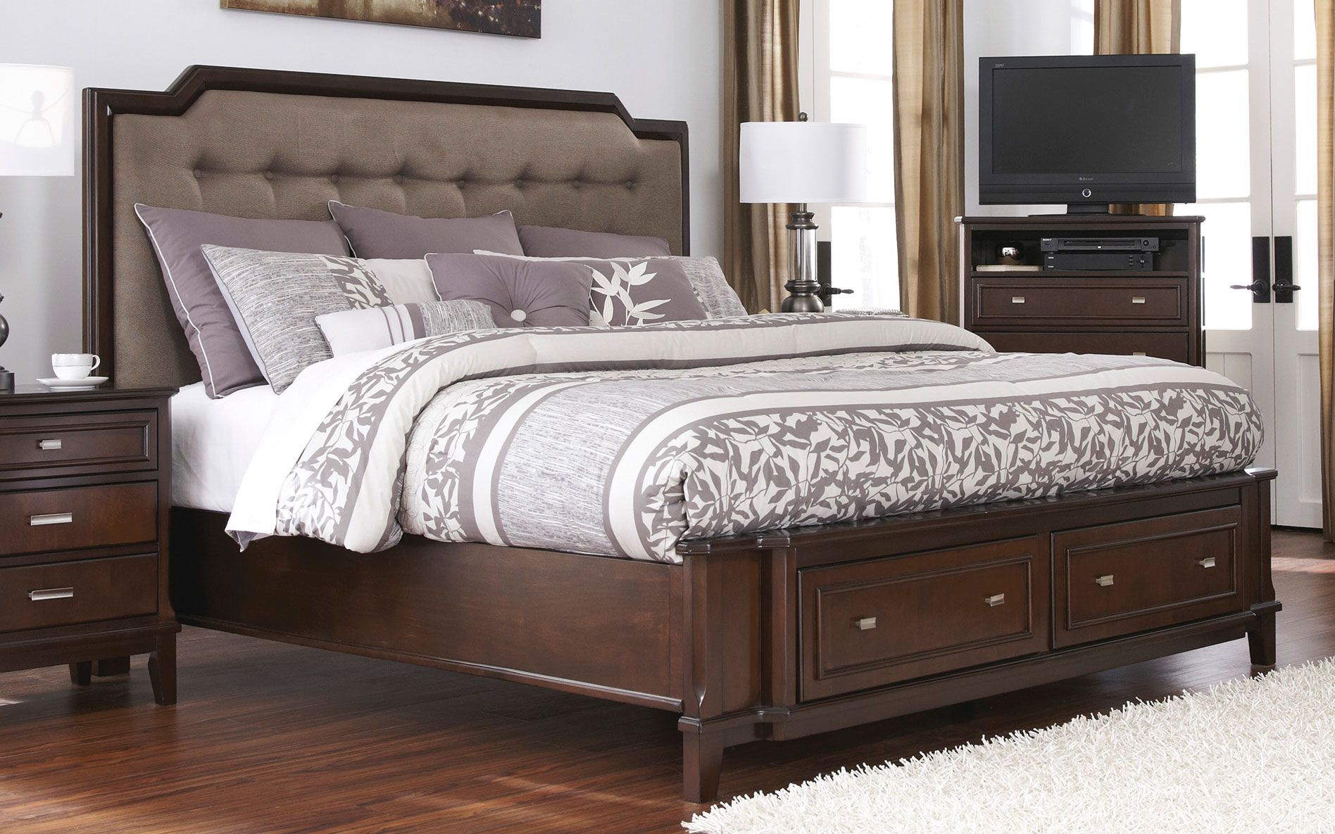 King-Size-Bed-Set-691