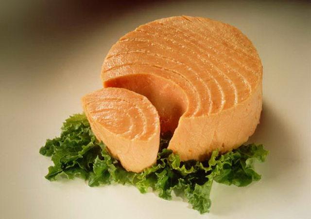 big-tuna-can-cut-out