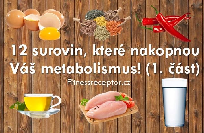metabolfb