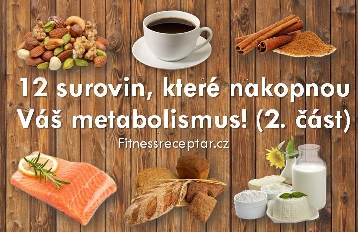 metaboli2