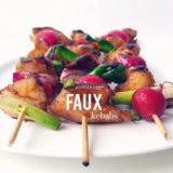 Falešný kebab
